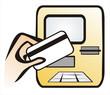 Физра - Фитнес клуб - иконка «банкомат» в Айкино