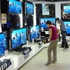 Магазины электроники в Айкино