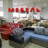 Магазины мебели в Айкино