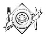 Караоке бар Встреча - иконка «ресторан» в Айкино
